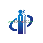 Cleverly Designed Science-and-Technology Logo Designs For Your Inspiration ID: 12235