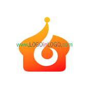 Really Creative Logos for Real-Estate-Mortgage ID: 10590