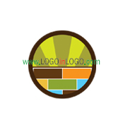 Cleverly Designed Entertainment-The-Arts Logo Designs For Your Inspiration ID: 18533