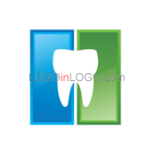 200 Tooth Logos to Increase Your Appetite ID: 962