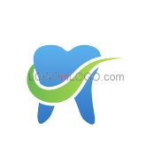 200 Tooth Logos to Increase Your Appetite ID: 4781