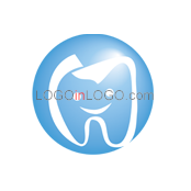 200 Tooth Logos to Increase Your Appetite ID: 5784