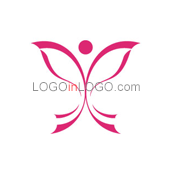 Stunning And Creative Animals-Pets Logo Designs ID: 5753