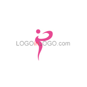 Cleverly Designed Entertainment-The-Arts Logo Designs For Your Inspiration ID: 1393