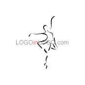 Cleverly Designed Entertainment-The-Arts Logo Designs For Your Inspiration ID: 1370