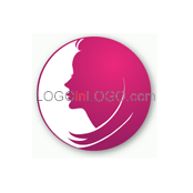 200+ Latest and Creative Cosmetics-Beauty Logo Designs for Design Inspiration ID: 6791