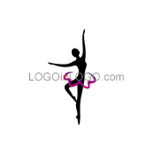 Cleverly Designed Entertainment-The-Arts Logo Designs For Your Inspiration ID: 1408