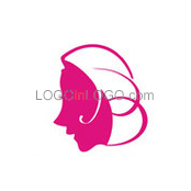 200+ Latest and Creative Cosmetics-Beauty Logo Designs for Design Inspiration ID: 7909