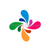 Cleverly Designed Entertainment-The-Arts Logo Designs For Your Inspiration ID: 5239