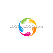 Cleverly Designed Entertainment-The-Arts Logo Designs For Your Inspiration ID: 3321