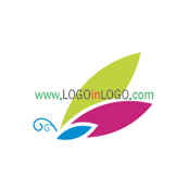 Super Creative Photography Logo Designs ID: 15369