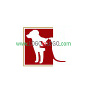 Stunning And Creative Animals-Pets Logo Designs ID: 17708