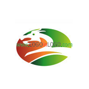 Stunning And Creative Animals-Pets Logo Designs ID: 13490