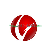 Stunning And Creative Animals-Pets Logo Designs ID: 13492