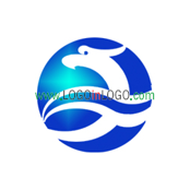 Stunning And Creative Animals-Pets Logo Designs ID: 13489