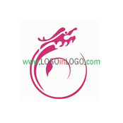 Stunning And Creative Animals-Pets Logo Designs ID: 13491