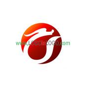 Stunning And Creative Animals-Pets Logo Designs ID: 13493