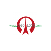 Cleverly Designed Science-and-Technology Logo Designs For Your Inspiration ID: 15559