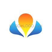Creative Energy Logo Designs For Your Inspiration ID: 3375