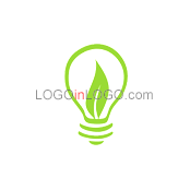 Creative Energy Logo Designs For Your Inspiration ID: 2108