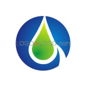 Logo ideas: This is a Energy logo Inspiration.