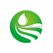 Creative Energy Logo Designs For Your Inspiration ID: 5612