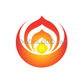 Creative Energy Logo Designs For Your Inspiration ID: 7759