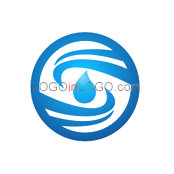 Creative Energy Logo Designs For Your Inspiration ID: 5587