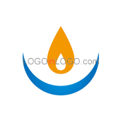 Creative Energy Logo Designs For Your Inspiration ID: 3606