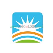 Creative Energy Logo Designs For Your Inspiration ID: 21306