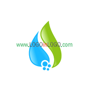 Creative Energy Logo Designs For Your Inspiration ID: 10240