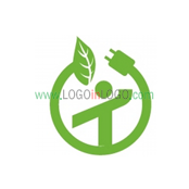 Creative Energy Logo Designs For Your Inspiration ID: 21299