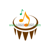 Cleverly Designed Entertainment-The-Arts Logo Designs For Your Inspiration ID: 10274