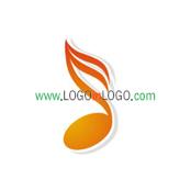 Cleverly Designed Entertainment-The-Arts Logo Designs For Your Inspiration ID: 17530