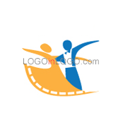 Cleverly Designed Entertainment-The-Arts Logo Designs For Your Inspiration ID: 5901