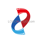 Cleverly Designed Entertainment-The-Arts Logo Designs For Your Inspiration ID: 4834