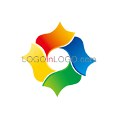 Super Creative Photography Logo Designs ID: 5115