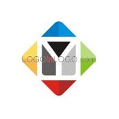 Cleverly Designed Media Logo Designs For Your Inspiration ID: 6846