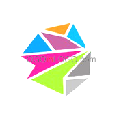 Super Creative Photography Logo Designs ID: 6525