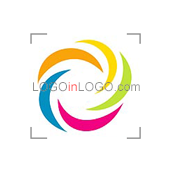 Super Creative Photography Logo Designs ID: 8130