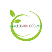 200+ Most Powerful Landscape Logo Designs ID: 19092