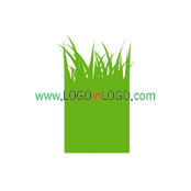 200 Leaf Logos to Increase Your Appetite ID: 8575