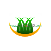 200 Leaf Logos to Increase Your Appetite ID: 8572