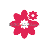 200+ Floral Logo Design Examples for Inspiration ID: 4407