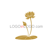 Landscaping Logo design inspiration ID: 3616
