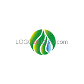 Super Creative Environmental-Green Logo Designs ID: 3388