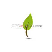 Good Looking Garden Logos Design for Inspiration ID: 1072