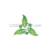 Landscaping Logo design inspiration ID: 976