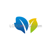 Super Creative Environmental-Green Logo Designs ID: 1281