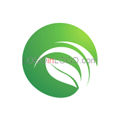 Super Creative Environmental-Green Logo Designs ID: 8114